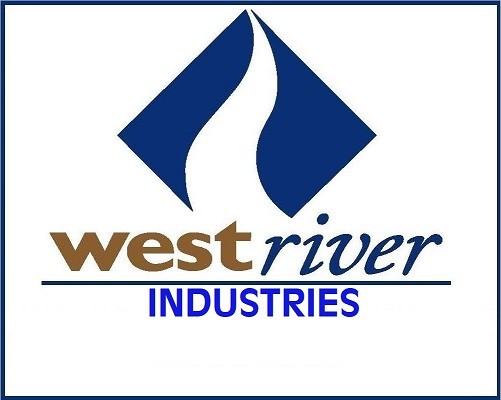 West River Industries We Are A Manufactured Housing Rv